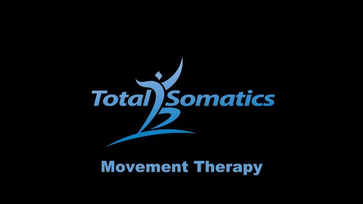 Introduction To Movement Therapy. Relax Tight Muscles Take Pressure Off Your Joints Switch muscles on and off. Improve mobility. Learn more https://www.totalsomatics.com