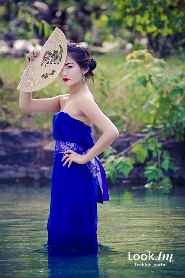 В поисках таинственного: осирой или макияж гейши | Портал о моде и стиле Look.tm (ex the-look.ru)    #makeup #asian #style #geisha #inspiration #fashion