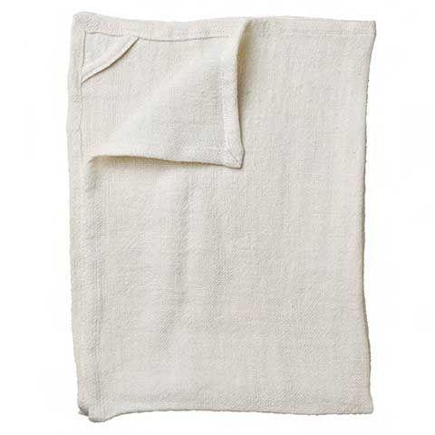 KAJSA Kitchen towel ivory