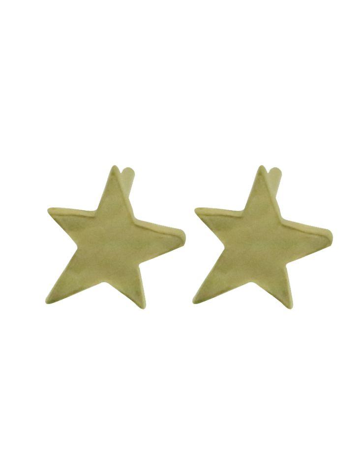 Estrellas mini