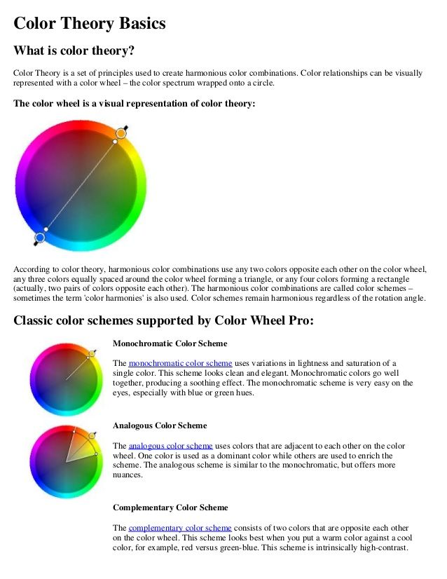 366 best Color Analysis images on Pinterest | Color theory, Color palettes  and Colors