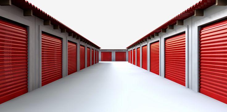 #StorageUnits In Chula Vista CA