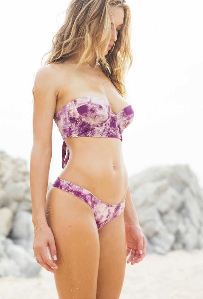 163 best Sexy Bikini images on Pinterest