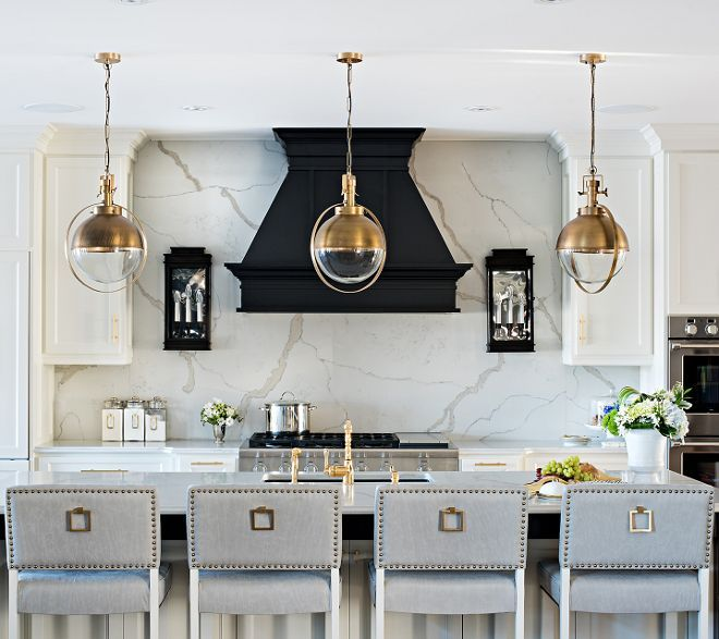 Colour Inspiration A Retro Kitchen From Sarah 101: Best 25+ Swiss Coffee Paint Color Ideas On Pinterest