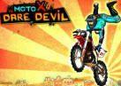 Moto X Dare Devil - http://www.juegos-de-motos-2.com/moto-x-dare-devil.html