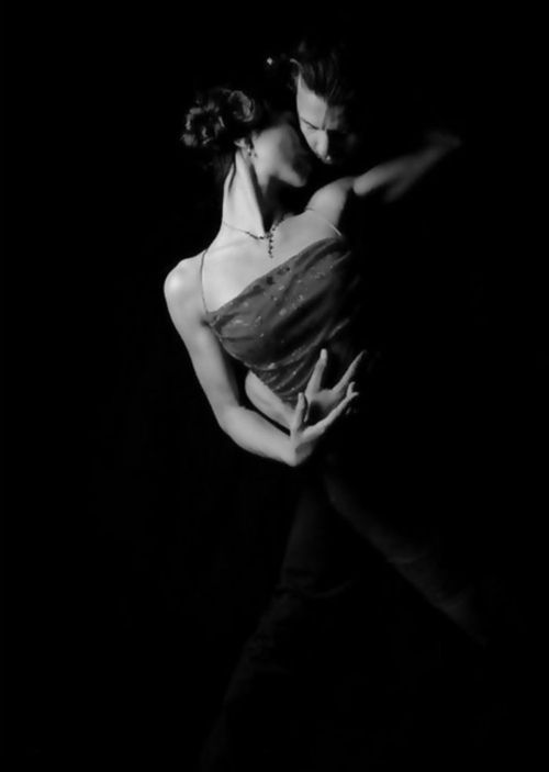 "Argentine tango #love Argentine tango ""Dancing: The vertical expression of a horizontal desire legalized by music."" - George Bernard Shaw"