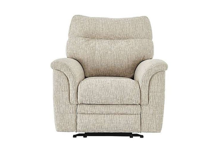 Parker Knoll Hudson Fabric Recliner Armchair Classic recliner armchair Manual or power recliner High back support ]]> http://www.MightGet.com/january-2017-11/parker-knoll-hudson-fabric-recliner-armchair.asp