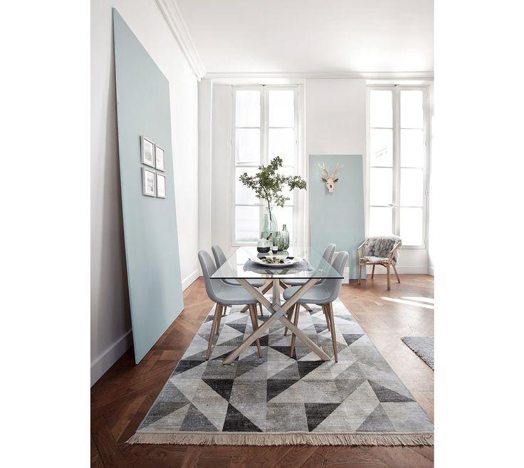 les 8 meilleures images du tableau les dds d cors d 39 espace sur pinterest espace affiche de. Black Bedroom Furniture Sets. Home Design Ideas