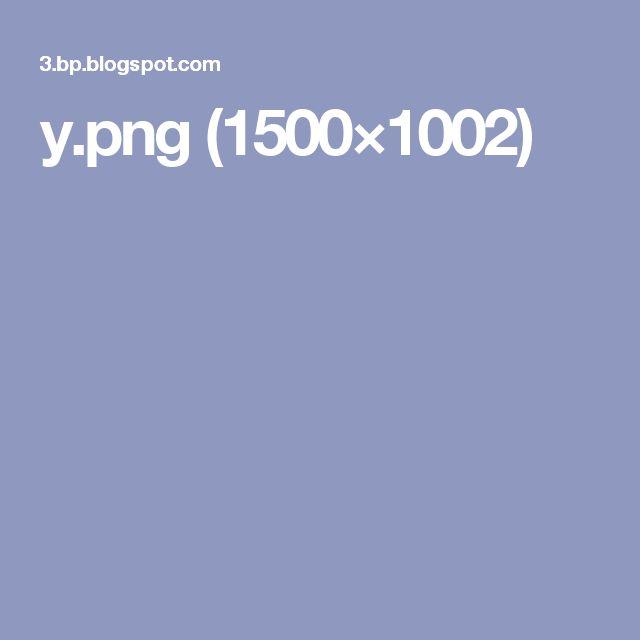 y.png (1500×1002)