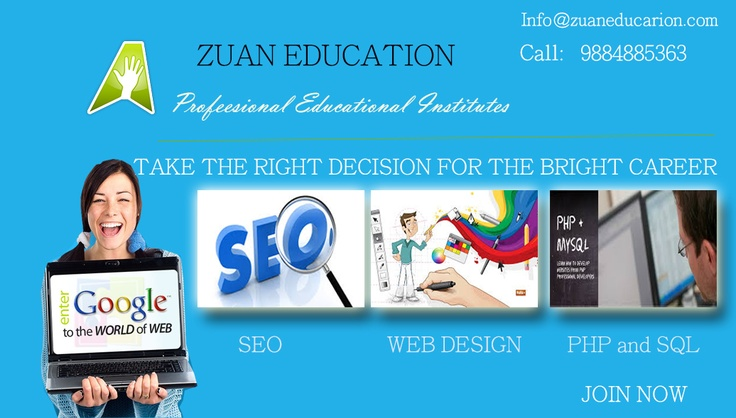 Professional Education Institutes