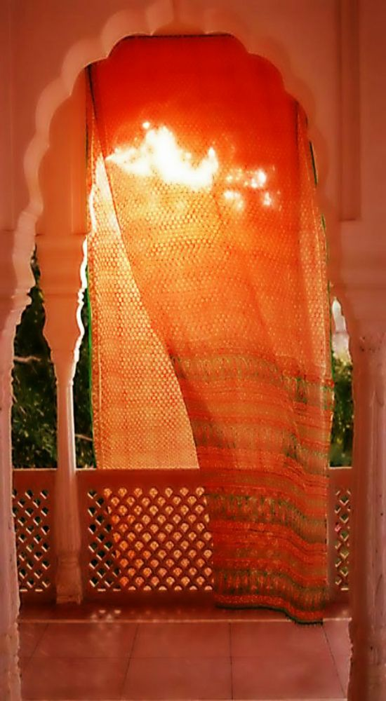 breezy moroccan lovely moroccan moroccan style moroccan curtains