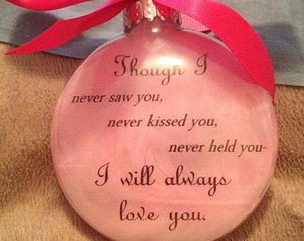 77 best Pregnancy And Infant Loss images on Pinterest  Angel