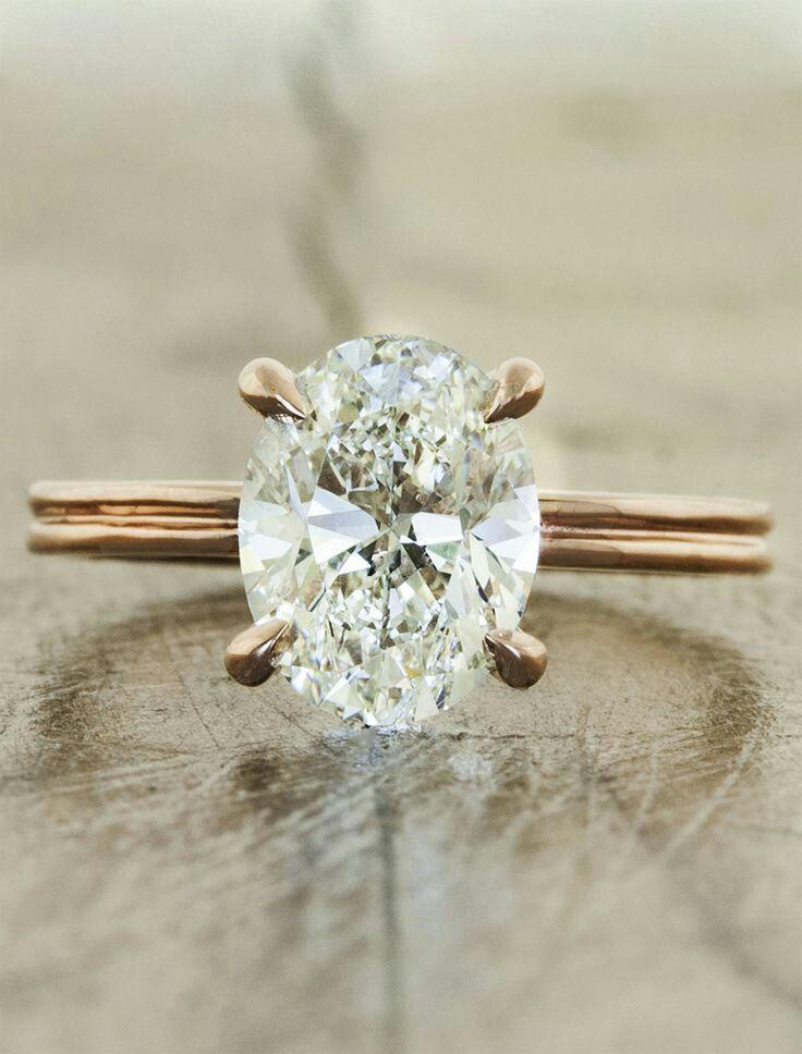 Fairytales Come True: Vintage Diamond ring * Διαμαντένια δαχτυλίδια!