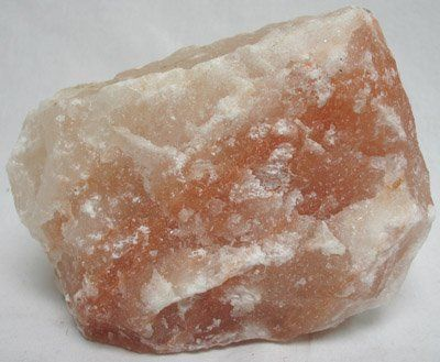 Talisker Bay Himalayan Rock Salt 8-10lb by Talisker Bay. $21.20. PAKISTAN. A 550 million year old source of minerals and trace elements for your horse or pony.Himalayan rock salt licks are literally rock hard so horses and ponies are unable to bite chunks off the block.Can be safely left outside in the field for horses to self dose.Size8-10 POUNDColor PINKBCI - 284119