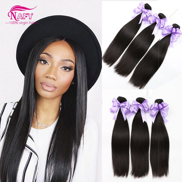 18 best malaysian virgin human hair with top quality images on best weave on sale at reasonable prices buy malaysian virgin hair straight 3 bundles malaysian straight virgin hair unprocessed best quality cheap human pmusecretfo Images