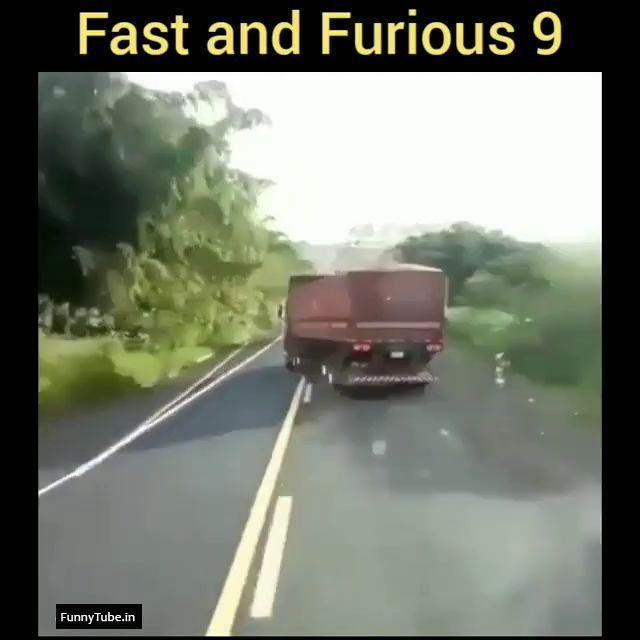 Fast And Furious 9 Shooting Leak Funny Videos Fast And Furious Fast And Furious Memes Funny Gif