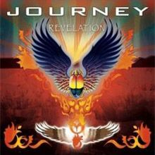 So many good memories listening to Journey!