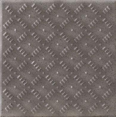 #Marazzi #SystemT Grigio Scuro Graniti 20x20 cm M7K2 | #Porcelain stoneware #Stone #20x20 | on #bathroom39.com at 20 Euro/sqm | #tiles #ceramic #floor #bathroom #kitchen #outdoor