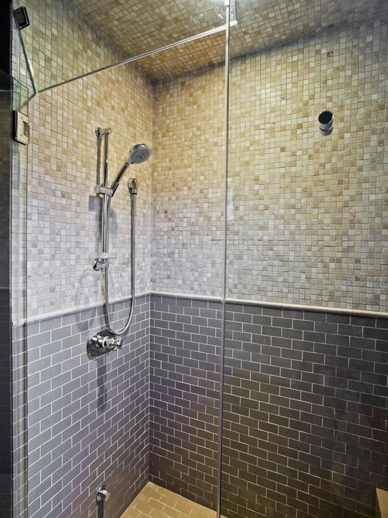 Pinterest for Bathroom dormer design