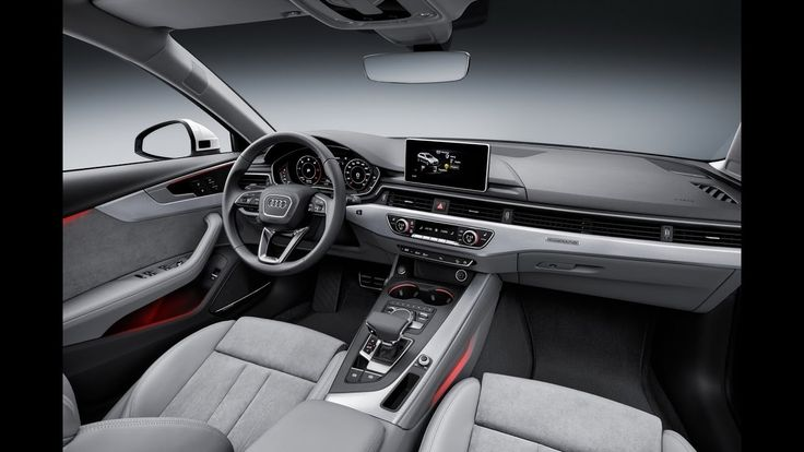 1000 ideas about q5 hybrid on pinterest audi tt for Lederen interieur audi a4
