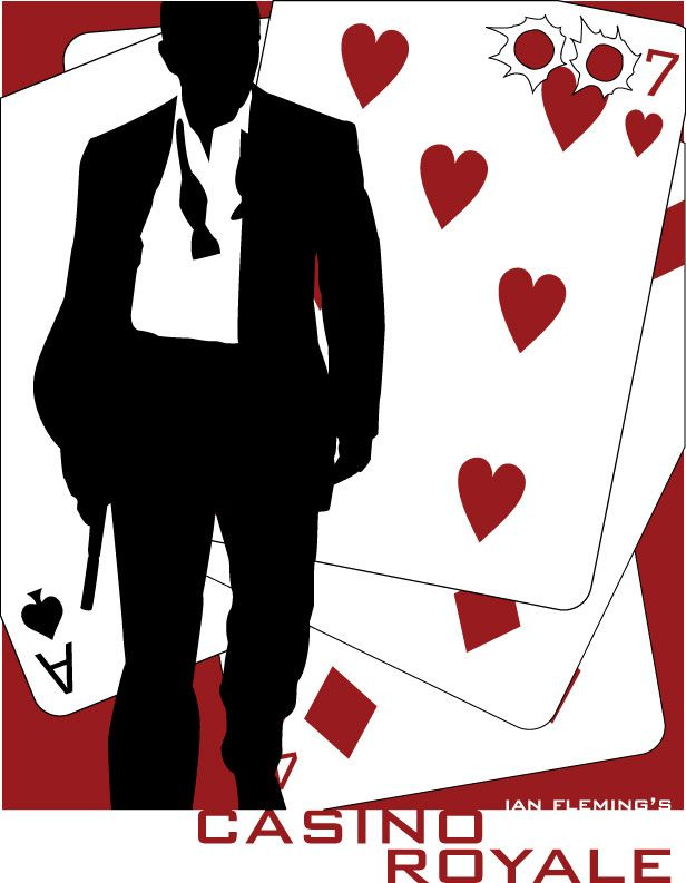 James Bond Book Cover Art ~ Best images about book cover design on pinterest