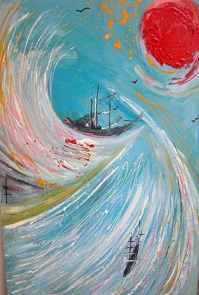 http://fineartamerica.com/featured/the-storm-roberto-corso.html