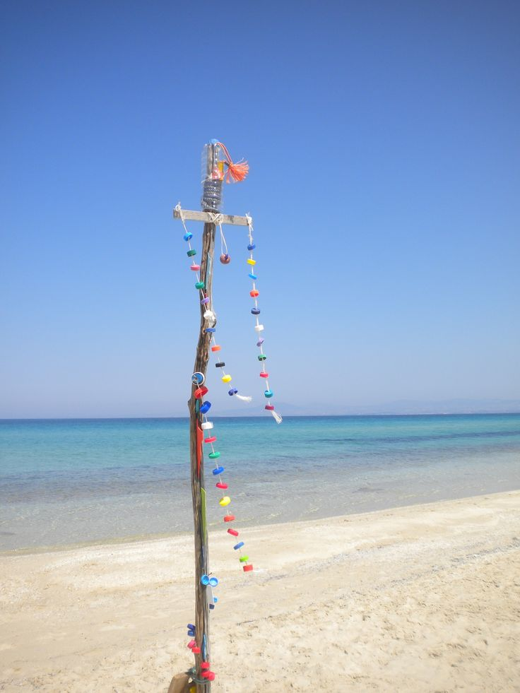 SALLY NICKLSON entry for our Photo Contest https://www.facebook.com/saniresort/app_332562463538737