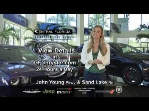 sxt chrysler dodge orlando at research florida in challenger jeep the central pin fl