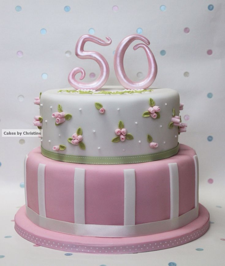 Fiftieth Birthday Cakes   Tag Archives: 50th birthday cake