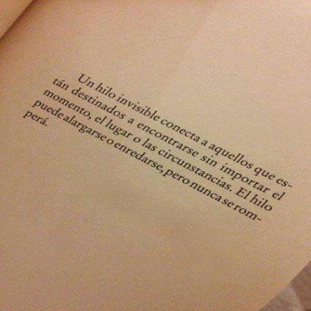 libros pdf | Tumblr