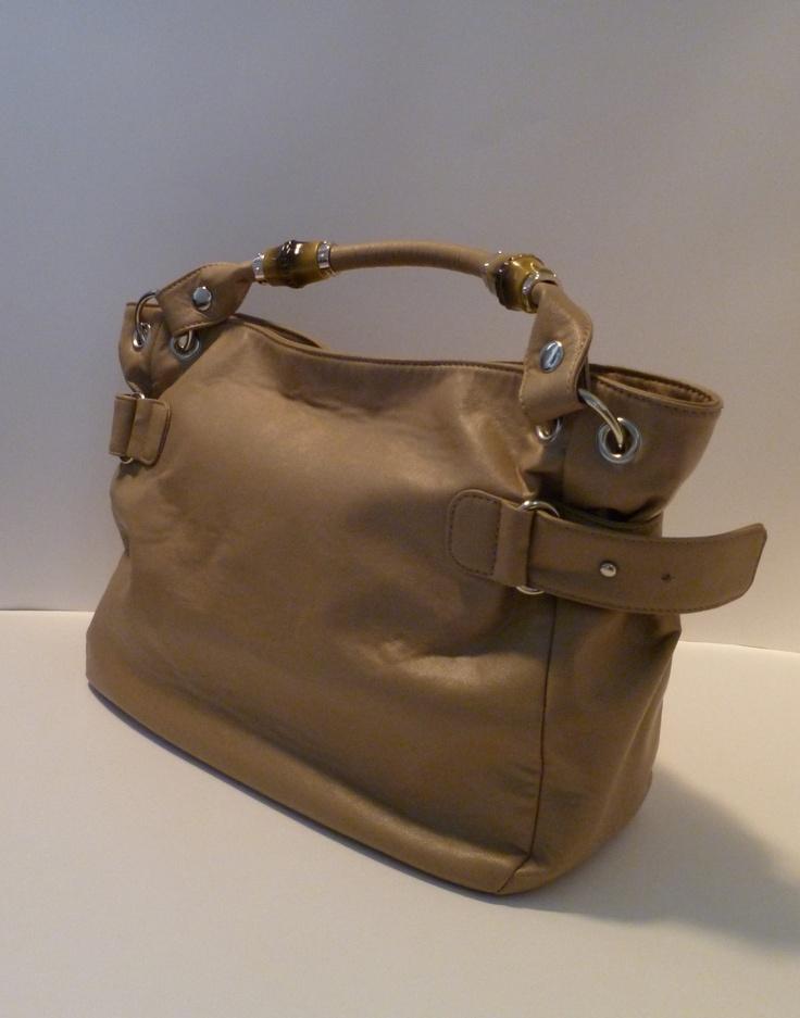 DSLR  Camera Bag   Purse Camera Bag   Camera Bag and Purse in One. $58.00, via Etsy.