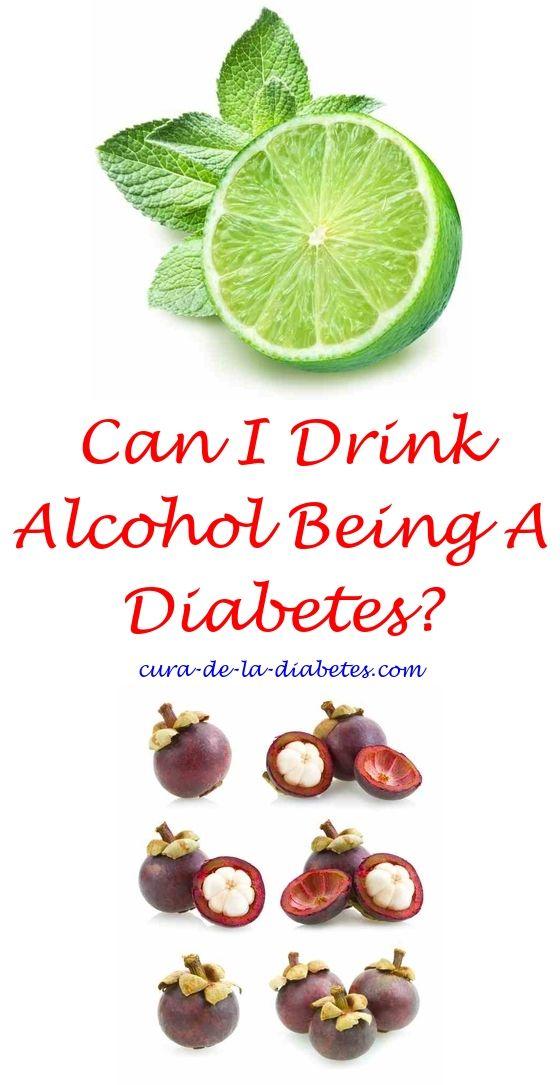 amputacion de pie diabetico pdf - aparatos utilies para diabeticos.a common sign of diabetes mellitus is paises con mas diabetes en el mundo what causes type 2 diabetes mellitus 8878069398
