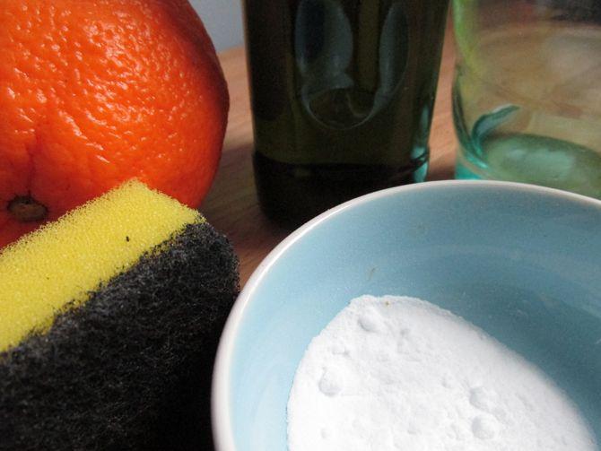 Ilyen tiszta még sosem volt a mosogatód! | NOSALTY – receptek képekkel