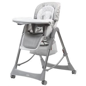 1000 Images About Britax Steelcraft On Pinterest