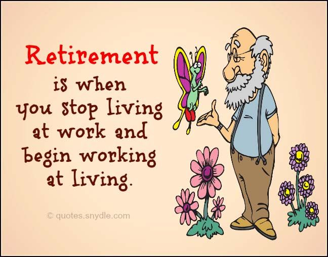 Retirement Quotes: Best 25+ Funny Retirement Wishes Ideas On Pinterest