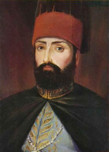 Mahmud II was much more successful than Selium III. European advisors helped him build a prefessional army that destroyed the Janissaries in 1826. Mahmud II began far-reaching reforms on Western models. Between 1839 & 1876, the period of Tanzimat reforms, university education was reorganized on Western lines, postal and telegraph systems were introduced, and railways were constructed. Woman did not gain much though.