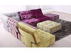 2086_4937.jpg 240×180 pixels Darlings of Chelsea- Alice sofa
