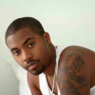 Nas, to me one of the best. He has street and intelligence mixed up with creativity and amazing story telling skills.