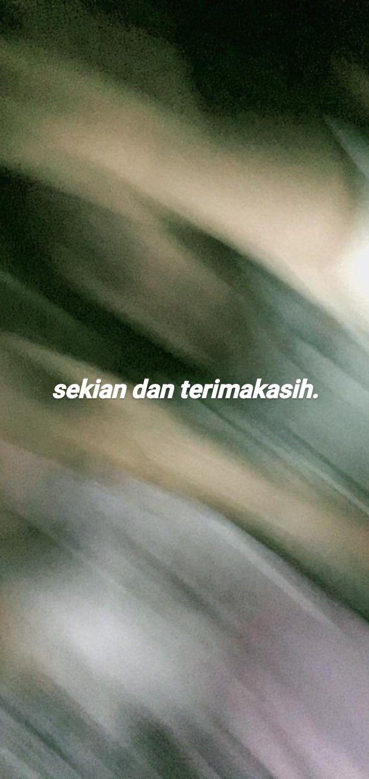 Caption Ig Pinterest Indonesia - Celoteh Bijak
