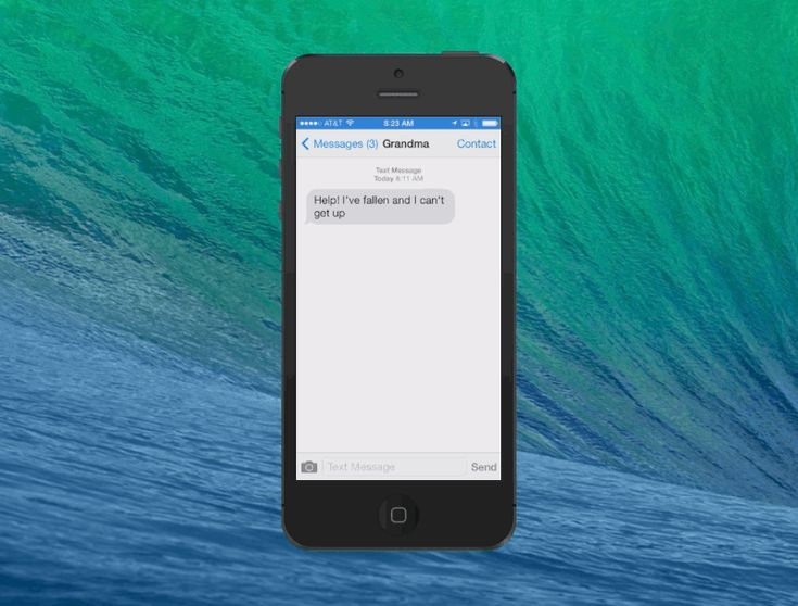 how to add a language to iphone texting