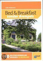 Eelke Droomt, Verzameling van bijzondere hotels en B&B's waar ook aan mensen met een rolstoel is gedacht. (Collection of extraordinary hotels and B&Bs which are wheelchair accessible) http://www.eelkedroomt.nl/over-eelke-droomt.html https://www.facebook.com/Eelkedroomt/