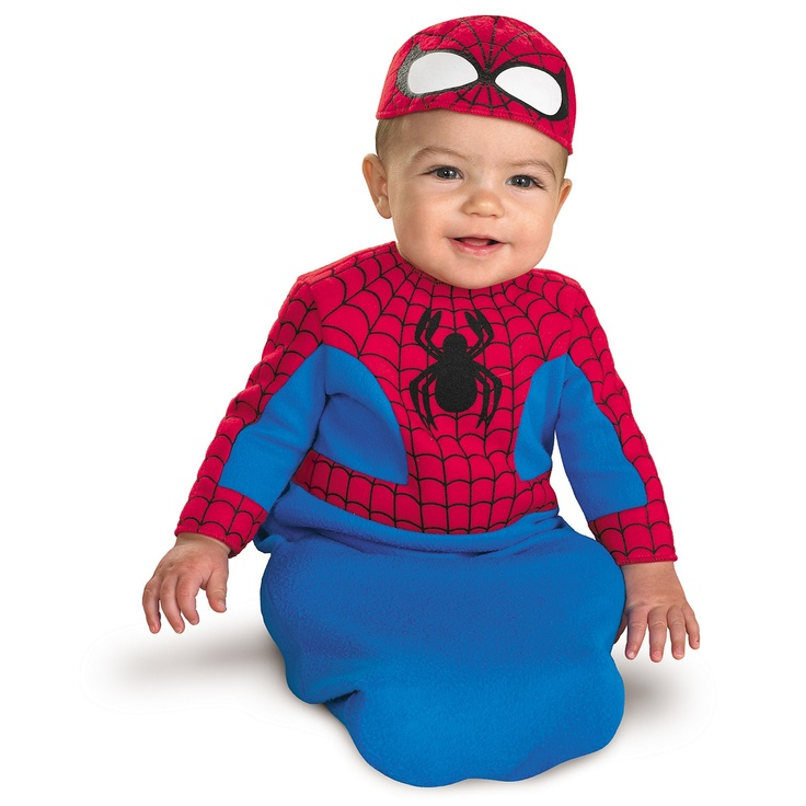 22 best Cute Infant Halloween Costumes images on Pinterest ...
