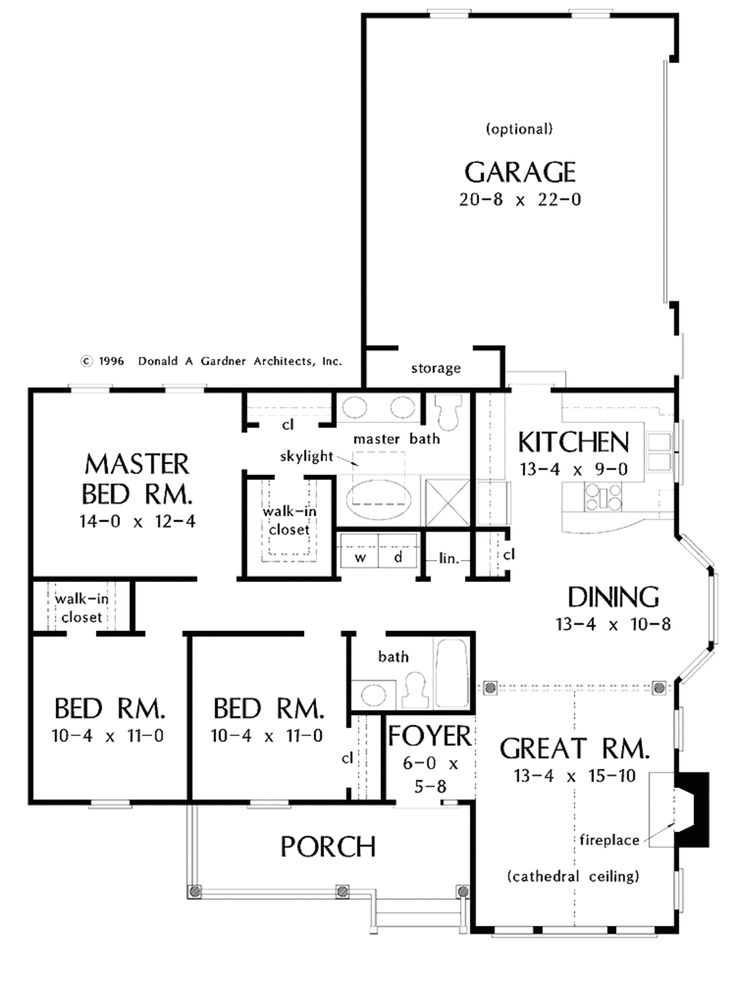 19949 best planos images on Pinterest House floor plans, Floor - site plan template