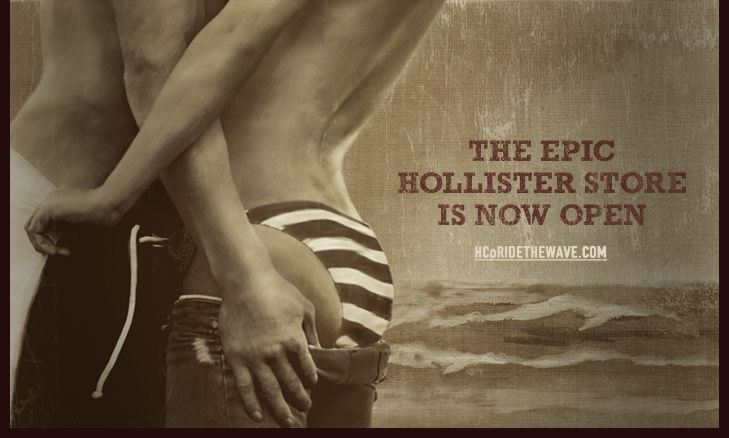 Hollister | Free Hollister Wallpapers and Hollister ...