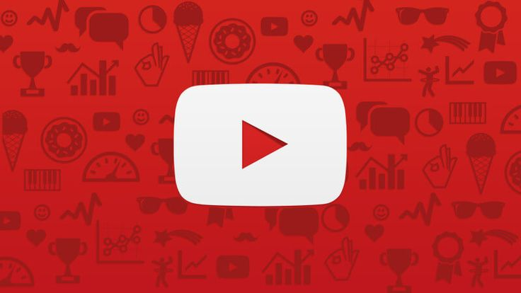 Want to increase the chances of your videos showing up in YouTube's search results? Columnist Sherry Bonelli explains how to glean keyword insights from your competitors.