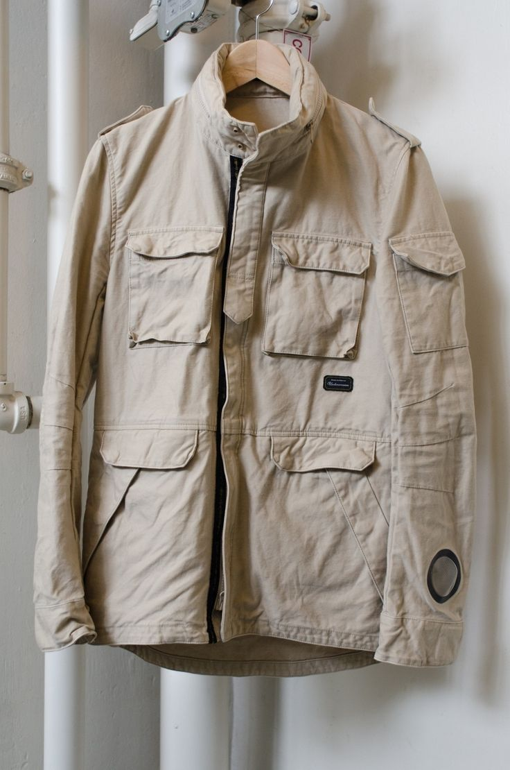 17 Best images about Outerwear on Pinterest | Work jackets ...