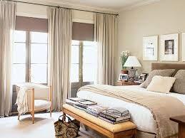Ikea aina linen panel- $50 for two drapes Google Image Result for http://img4.myhomeideas.com/i/2010/06/68521-serene-bedroom-r-x.jpg