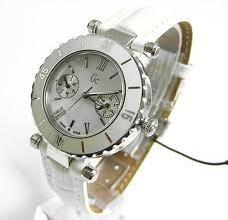Guess Collection Watch: Guess Collection, Collection Watches