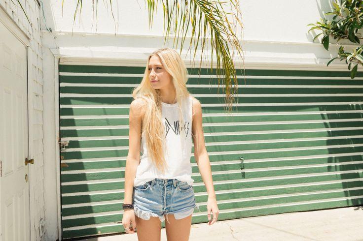 Shannon Barker