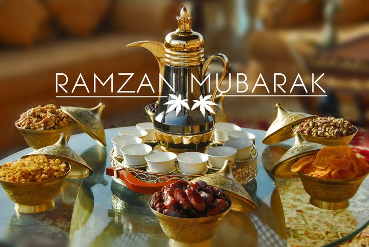 All You Need To Know About the Holy Month of ‪#‎Ramadan‬ Check out the ‪#‎blog‬ to know more. ‪#‎BringHomeFestival‬